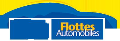 Le Club Flottes Automobiles